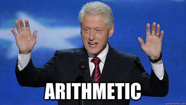 From http://www.philipasaunders.com/wp-content/uploads/2012/10/clinton-arithmetic.jpg