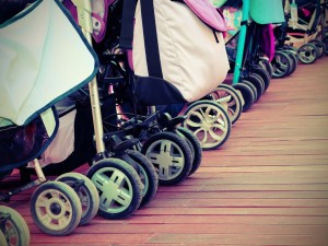 http://blogs.babycenter.com/mom_stories/7-reasons-i-will-never-give-up-my-stroller/