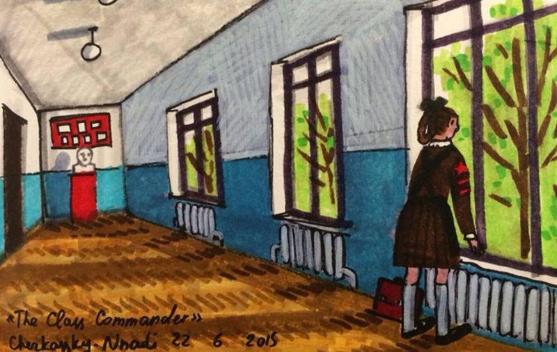 russian-girl-window
