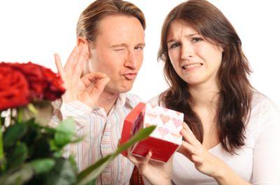 bad_valentines_day_gift