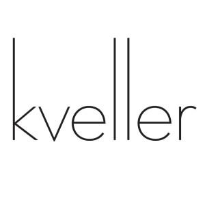 kveller-logo-300x300