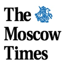 moscow times logo