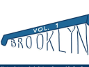 Screen Shot 2017-05-05 at 10.02.31 PM